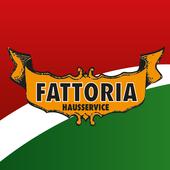 Fattoria Frotheim icon