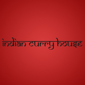 Indian Curry House icon