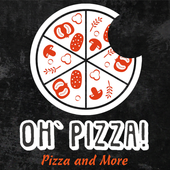 OH Pizza! icon