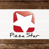Pizza Star Paderborn icon
