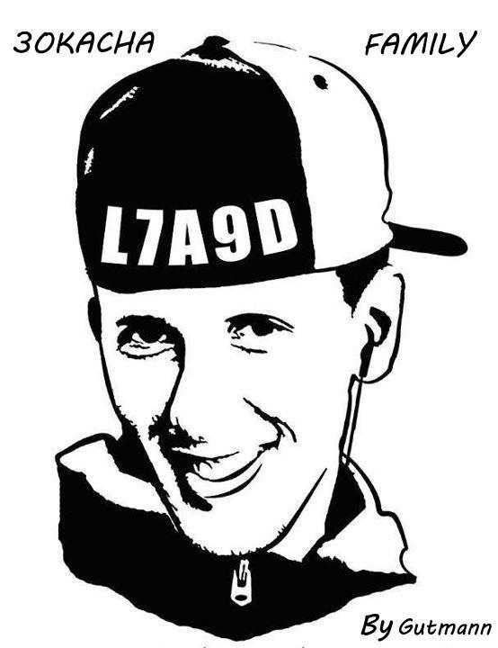 LHA9D MP3 MOUAD TÉLÉCHARGER