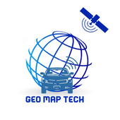 Tracking by GMT (beta) icon
