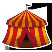 Logopädie und Sprachtraining icon