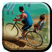 Guts & Glory Wheels Simulator icon
