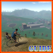 Guide For Guts & Glory icon