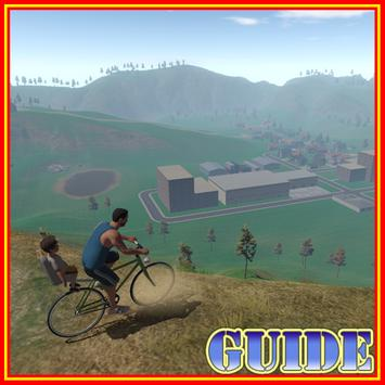 Guide For Guts & Glory poster