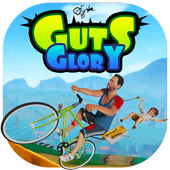 guts and glory the game icon