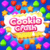 Cookie Crush icon