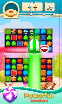 Cookie Crush screenshot 7