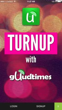 guudtimes poster