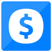 Kurs Dollar Bank Indonesia icon