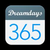Dreamdays icon
