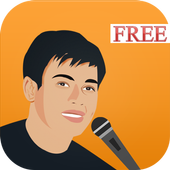 Guy Voice Changer icon
