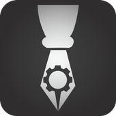Tattle - The Adventure Engine icon