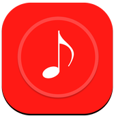 MP3 Music Player - Play Music icon