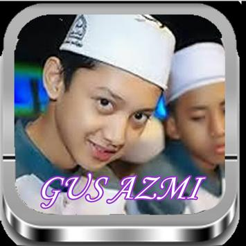 Guz Asmi apk screenshot
