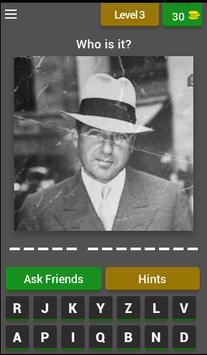 Mafioso screenshot 3