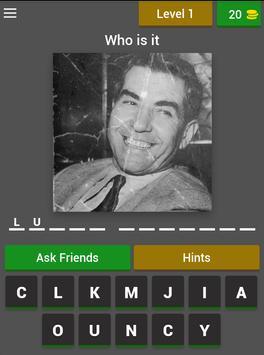 Mafioso screenshot 6