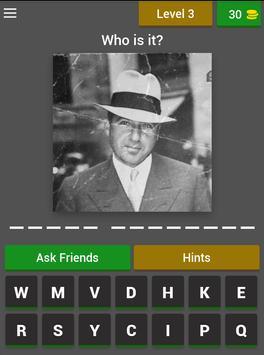 Mafioso screenshot 9