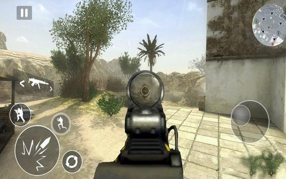 Army Soldier Military Group apk screenshot