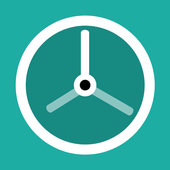 Pop The SuperClock - Time it Perfectly icon
