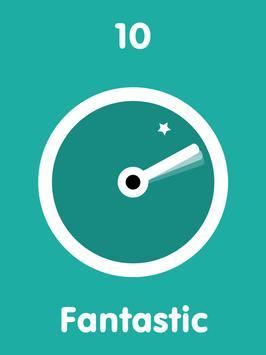 Pop The SuperClock - Time it Perfectly apk screenshot