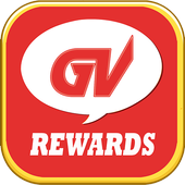 GV Rewards icon