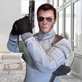 Secret Agent Max Survival