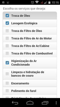 Doutor Lubrifica apk screenshot