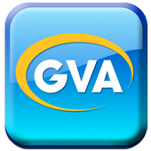 GVA icon