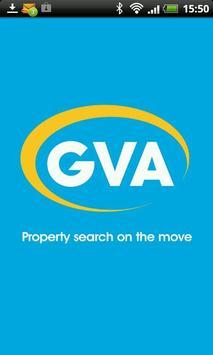 GVA poster