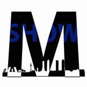 MADshow icon
