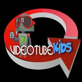 Canali Video per Bambini icon