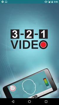 3-2-1 Video poster