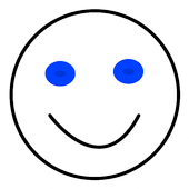 Ghost Man icon