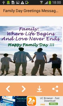 Family day greetings messages and images for android apk download family day greetings messages and images 5 m4hsunfo