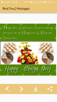 Bhai dooj free messages greeting cards images apk download free bhai dooj free messages greeting cards images apk screenshot m4hsunfo