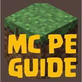 ikon Toolkit for Minecraft PE