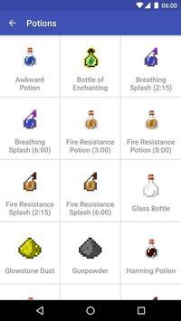 Toolkit for Minecraft PE screenshot 6