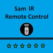 Power IR - Remote Control icon