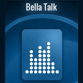 BT MobiCom icon