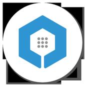 Epic Smart Order icon