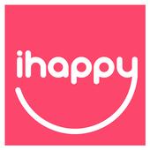 iHappy icon