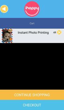 iHappy screenshot 5