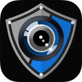 GWCAMVIEW icon
