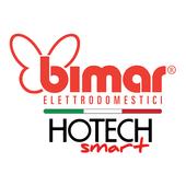 Bimar Hotech icon