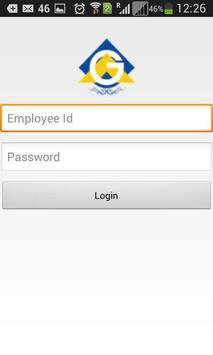 Goodwill Employee Portal apk screenshot