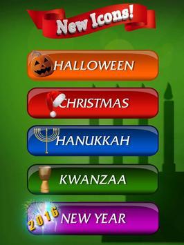 GWF Holiday Card Maker screenshot 14