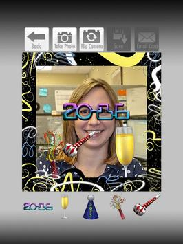 GWF Holiday Card Maker screenshot 18