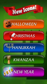 GWF Holiday Card Maker screenshot 6